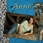Mills-Anne