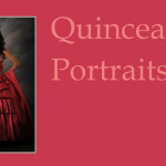 Quinceanera-Portraits3