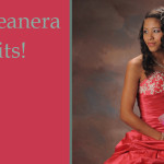 Quinceanera-Portraits4