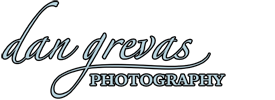 Dan Grevas Photography Professional photography